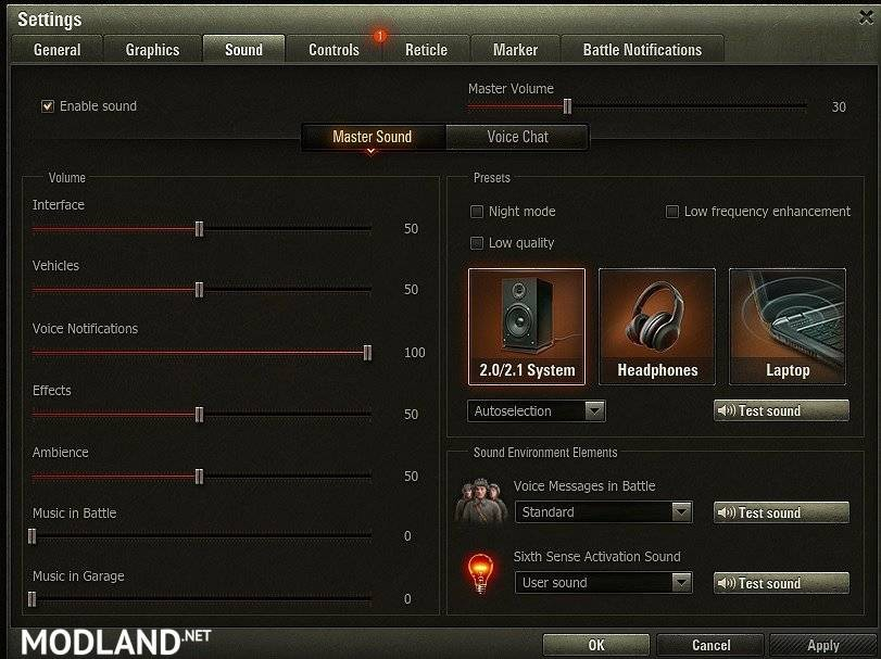 Company of Heroes 2 USF Voice pack 1.5.0.4 [1.5.0.4]